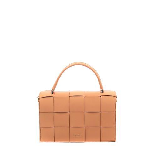 Inyati tassen handtas zwart 214411