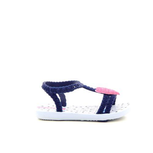 Ipanema kinderschoenen sandaal donkerblauw 194624