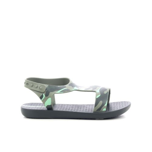 Ipanema kinderschoenen sandaal kaki 206201