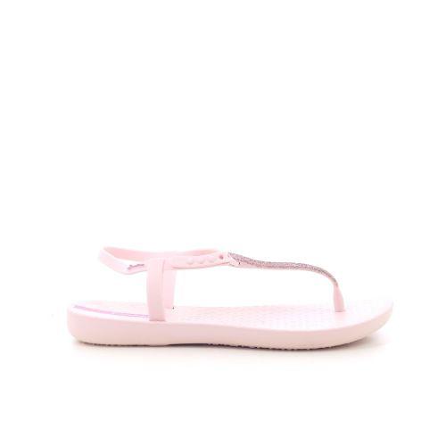 Ipanema kinderschoenen sandaal rose 206202