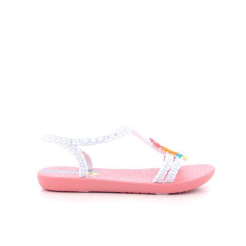 Ipanema kinderschoenen sandaal wit 213795