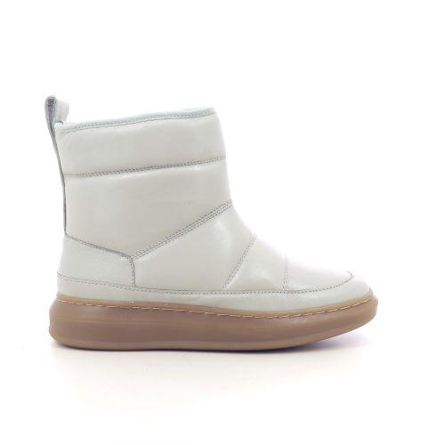 Ivylee damesschoenen boots taupe 216821