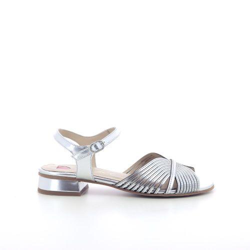 J'hay damesschoenen sandaal goud 204423