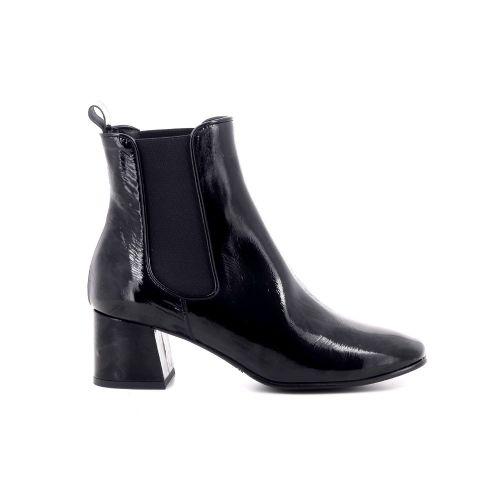 J'hay damesschoenen boots naturel 209118