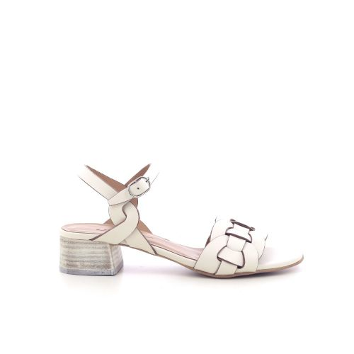 J'hay damesschoenen sandaal naturel 213446