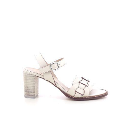 J'hay damesschoenen sandaal naturel 213453
