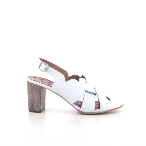 J'hay damesschoenen sandaal wit 213451