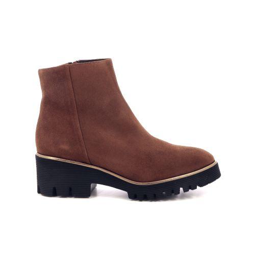 J'hay damesschoenen boots zwart 198991