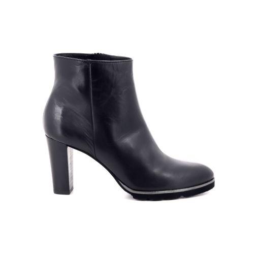 J'hay damesschoenen boots zwart 199012
