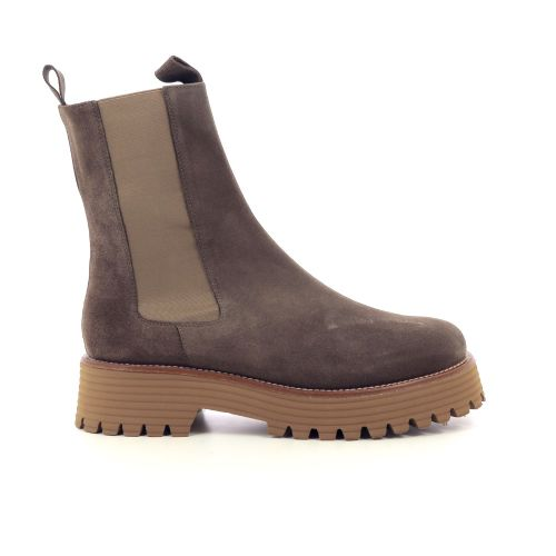 J'hay damesschoenen boots zwart 218779