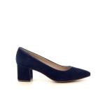 J'hay damesschoenen pump blauw 193794