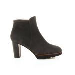 J'hay damesschoenen boots grijs 18426