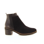J'hay damesschoenen boots zwart 18405