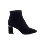 J'hay damesschoenen boots zwart 199005