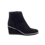 J'hay damesschoenen boots zwart 199016