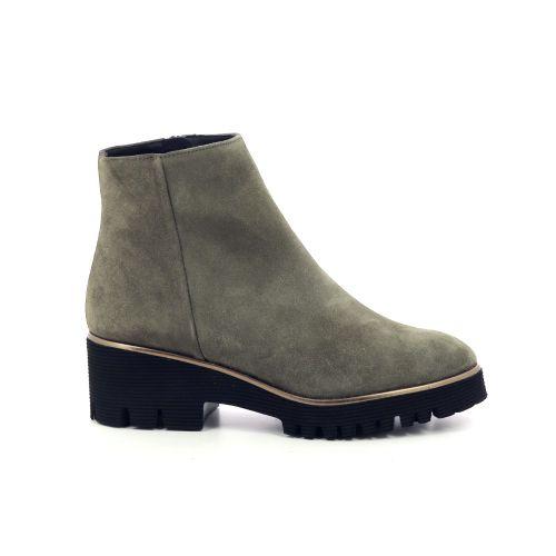 J'hay  boots kaki 198993