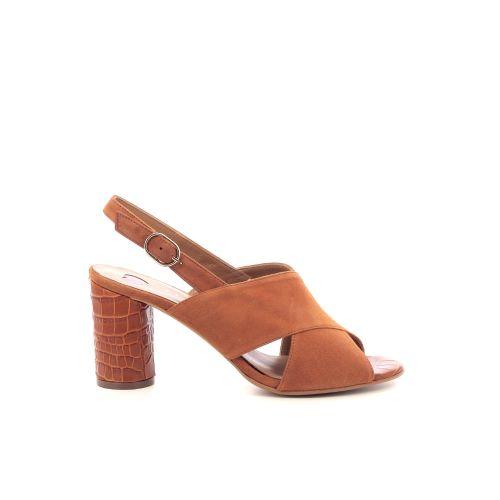 J'hay  sandaal roest 204429