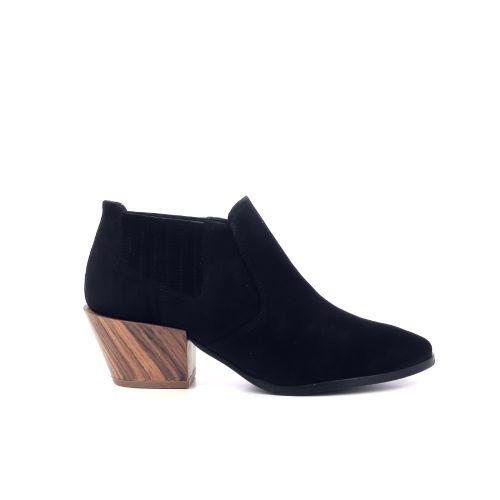 J'hay solden boots naturel 209116