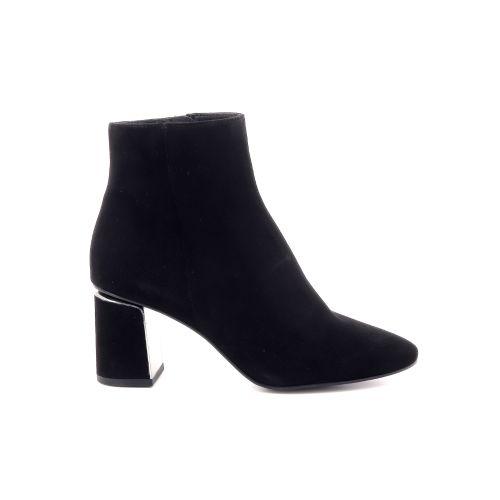 J'hay  boots zwart 199001