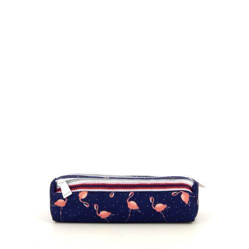 Jeune premier accessoires pennenzak rose 197507