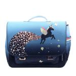 Jeune premier tassen boekentas color-0 207131