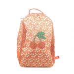 Jeune premier tassen rugzak color-0 207123