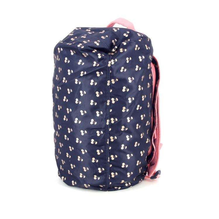 Jp tassen rugzak donkerblauw 186972