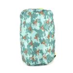 Jp tassen rugzak groen 186971