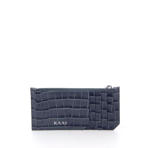 Kaai accessoires portefeuille d.oranje 209649