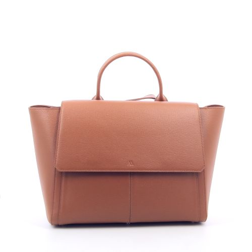 Kaai tassen handtas bordo 201036