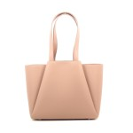Kaai tassen handtas color-0 212628