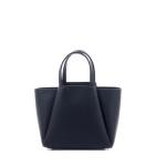 Kaai tassen handtas color-0 212632