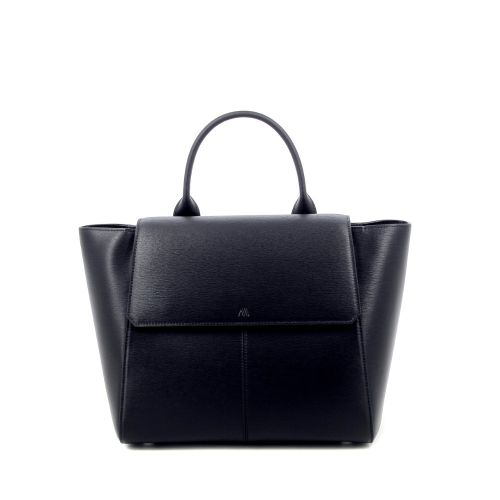 Kaai tassen handtas d.oranje 212627