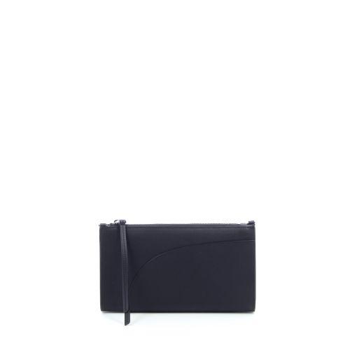 Kaai tassen handtas zwart 204263