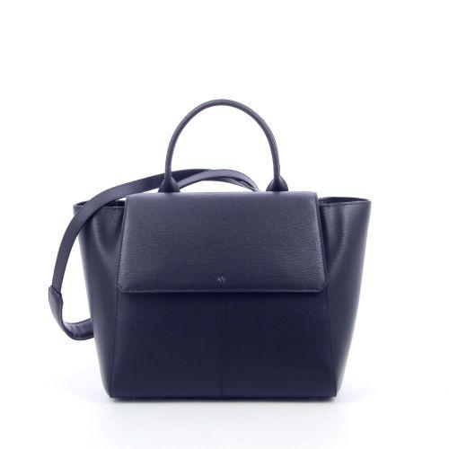 Kaai tassen handtas zwart 212624