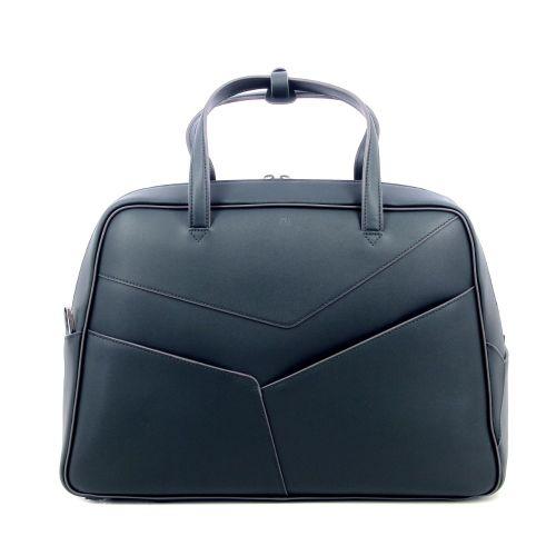 Kaai tassen handtas zwart 216654