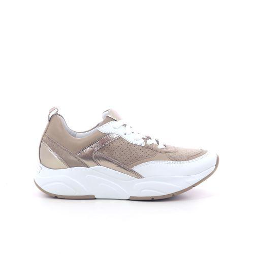 Kennel & schmenger  sneaker beige 205705