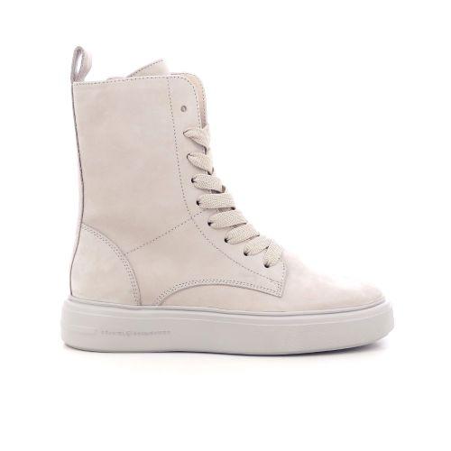 Kennel & schmenger  boots beige 217637