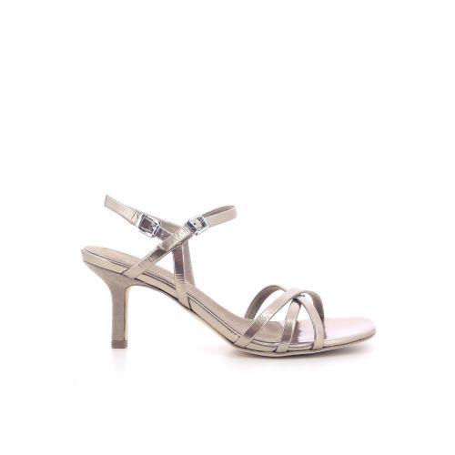 Kennel & schmenger  sandaal brons 204061