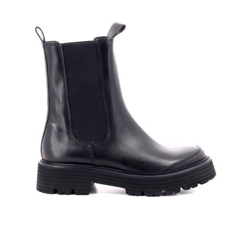 Kennel & schmenger  boots camel 210074
