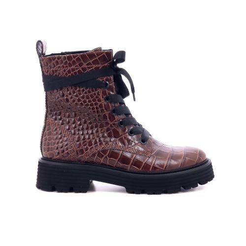 Kennel & schmenger  boots cognac 210073