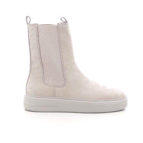 Kennel & schmenger damesschoenen boots beige 217636