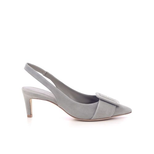 Kennel & schmenger damesschoenen sandaal donkerblauw 205716