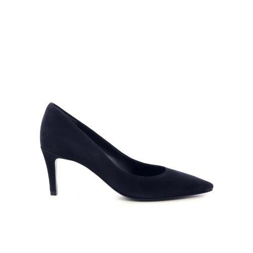 Kennel & schmenger damesschoenen pump donkerblauw 219076