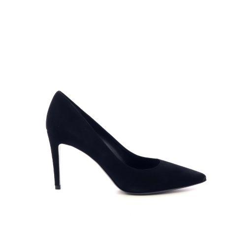 Kennel & schmenger damesschoenen pump donkerblauw 219079
