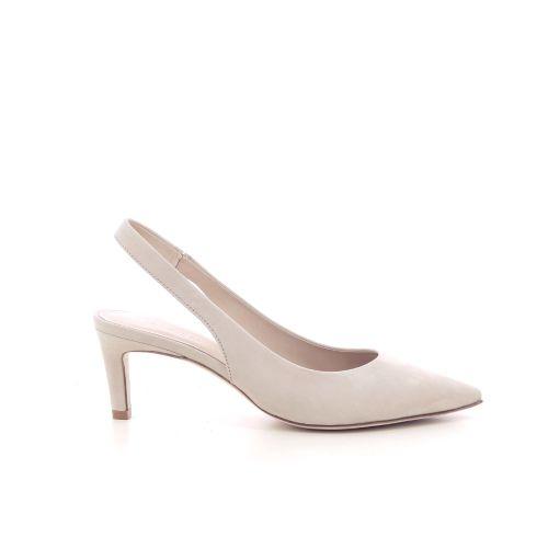 Kennel & schmenger damesschoenen sandaal lichtgroen 213161