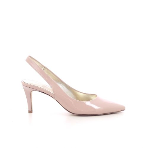 Kennel & schmenger damesschoenen sandaal naturel 204065