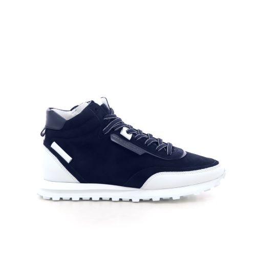 Kennel & schmenger damesschoenen sneaker naturel 209033