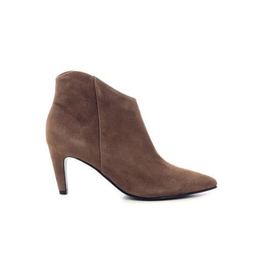 Kennel & schmenger damesschoenen boots naturel 209039