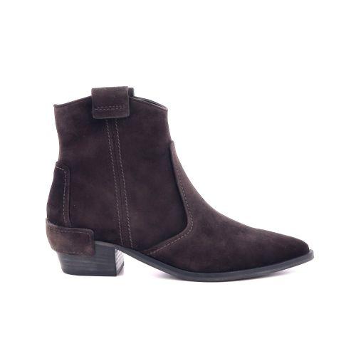Kennel & schmenger damesschoenen boots naturel 209045